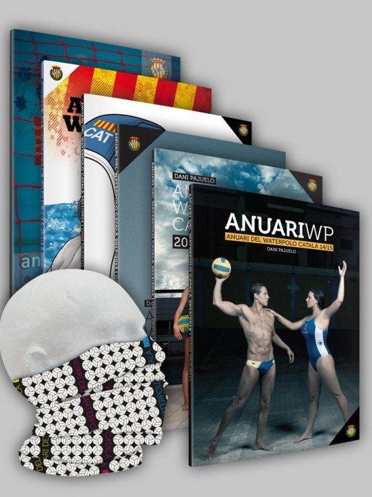 mockup-pack-anuaris+buff