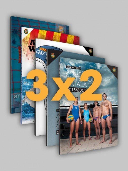 mockup-promo-3x2