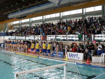 Premis Anuari pels Campionats de Catalunya