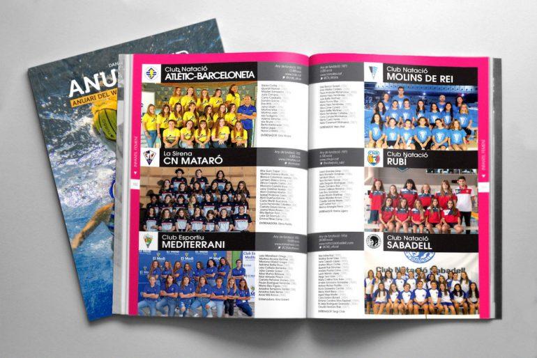 Magazine-Mockup-02